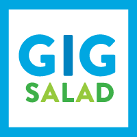 Book us on GigSalad